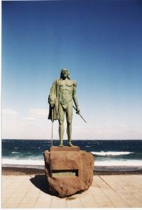 statues (1)